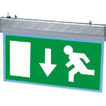 safety Name boards8