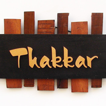 Apartment Name Plates Name Boards Design Manufacturers And Makers