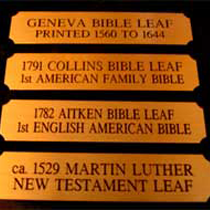 brass name plates1