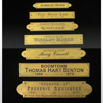 brass name plates3