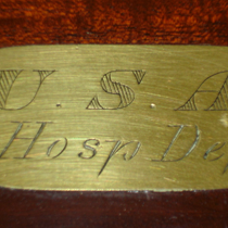 brass name plates4