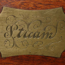 brass name plates6