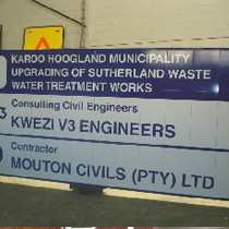 company name boards11