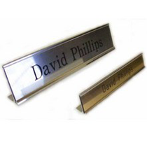 steel name plates1