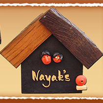 wooden name plates8